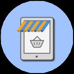 e-commerce per aziende