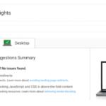 Come ottenere 100/100 su Google Page Speed