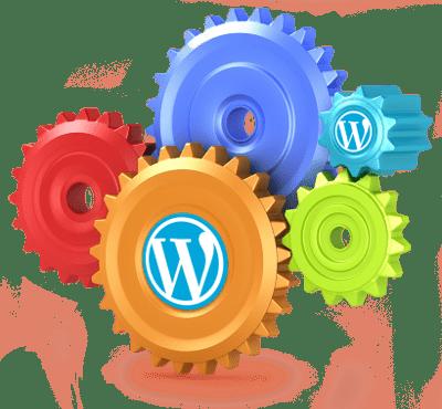 Wordpress Sito Professionale