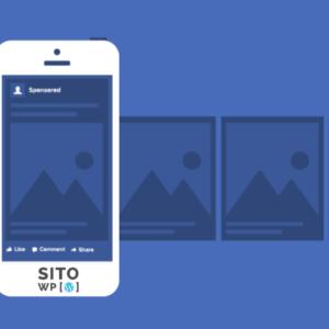 Facebook-formati-Ads