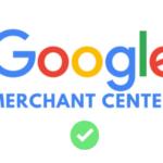 merchant center gratis