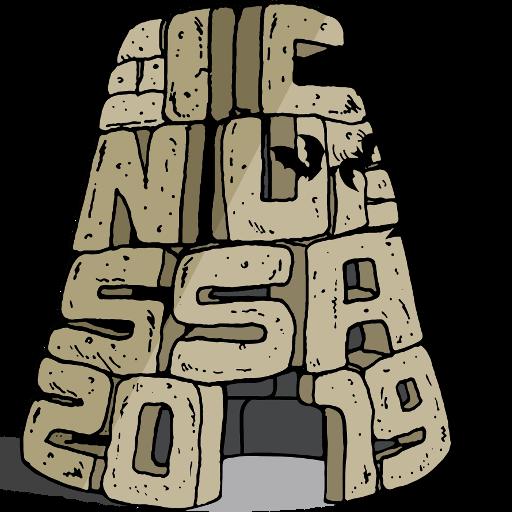 icnussa-icon-512