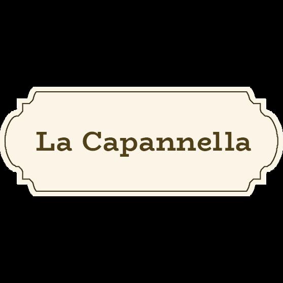 La-Capannella-iconA