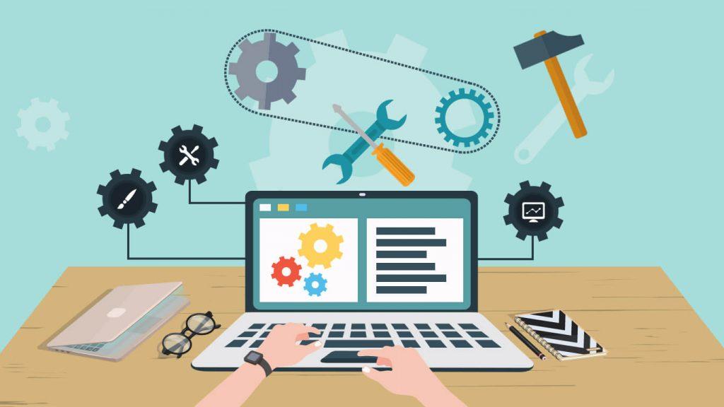 cos'è la_manutenzione_sito_Web