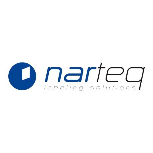 narteq-logo