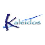 Logo-Kaleidos