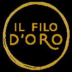 ilfilodoro-logo