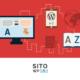 Traduzione di un sito web Multilingue
