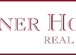 WinnerHouseRE-logo2x