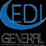logo-edi-general-service