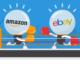 I pro e i contro del Vendere su Amazon e Ebay