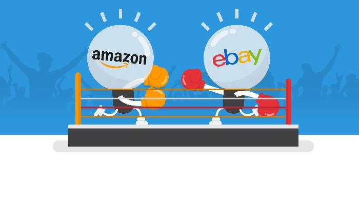 vendere-su-amazon-ebay
