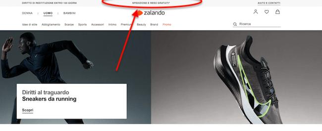 barra_annunci_Zalando