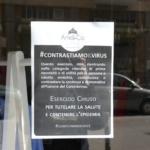 Come impedire al coronavirus di uccidere le piccole imprese Italiane