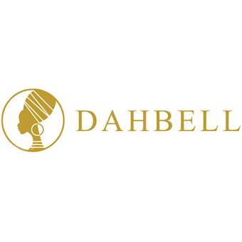 Dahbell-Logo