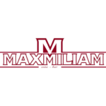 Logo-Maxmiliam-wine-bar