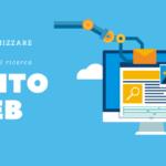 Come ottimizzare un Sito Web Wordpress per i motori di ricerca