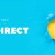 Cos'è un Redirect