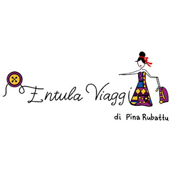 entula_logo