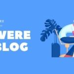 Idee per scrivere un blog un pò di consigli