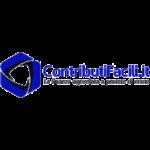 ContributiFacili-logo_2x