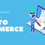 Scrivere un Blog su sito ecommerce