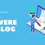 Creare un Blog - Iniziare e Imparare