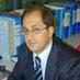 Guido Savelli