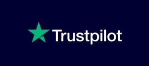 Opinioni TrustPilot Sito WordPress