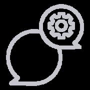 icona-servizi-inclusi wordpress
