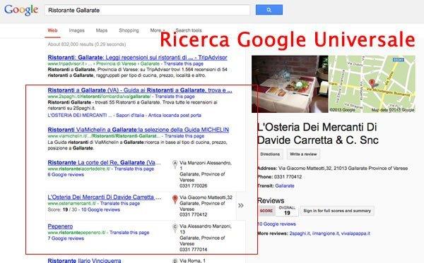 ricerca-locale-su-google