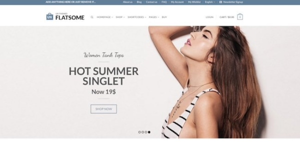 template-sito-wp