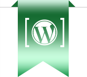 siti wordpress