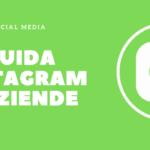 Instagram per aziende la guida per principianti