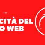 Velocizzare sito web : Consigli e Strumenti