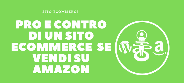 sito ecommerce amazon