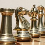 Creazione Siti Ecommerce : 5 veloci Consigli per creare un ecommerce di successo