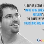 Posizionamento siti web - Google Penalizza più fortemente i recidivi