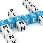 Cura dei contenuti - Strategie: 5 step da seguire