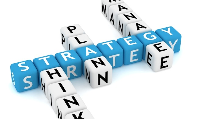 Strategia-contenuti-sito-web