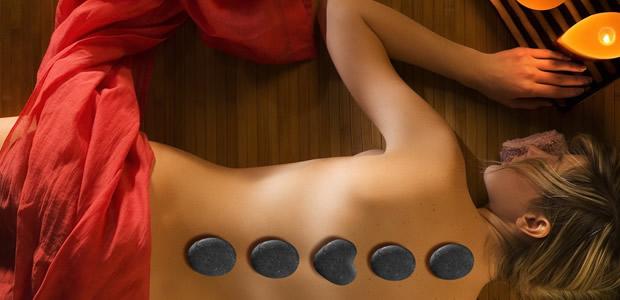 creazione sito centro massaggi