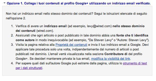 collegare-contenuti-google-opzione1