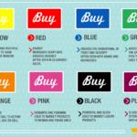 colori-acquistare-online