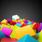 Come i colori influiscono su un acquisto