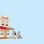 Sviluppo sito Ecommerce - I pagamenti online come funzionano? - Conto corrente ecommerce