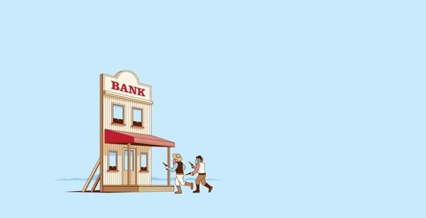 conto-corrente-virtuale-ecommerce