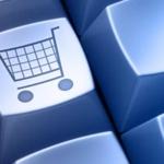 Le migliori piattaforme Ecommerce aggiornate al 2021