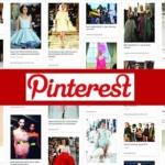 Pinterest : migliorare le vendite di un sito ecommerce