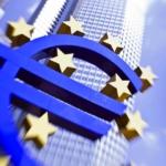 Mercato Ecommerce - Ecommerce Cresce il mercato Europeo del 19% all'anno