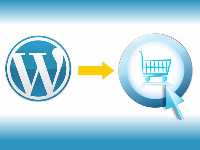 realizzazione siti ecommerce-wordpress